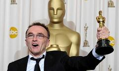 director danny boyle predicts british monarchy will be abolished in his lifetime, rates j.k rowling for the job