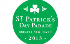 new haven celebrates the irish sunday
